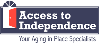Access to Independence